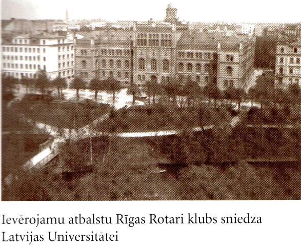 RKvesture9