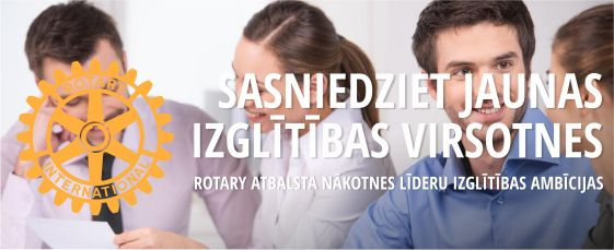 rotari_bildes_new_3