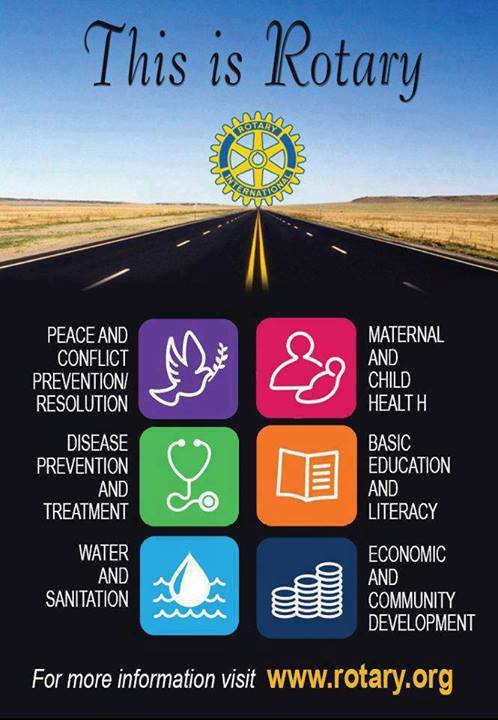 Rotary-This-is-Rotary-Poster1