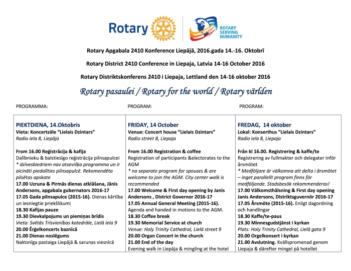 program_-rotary-conference-liepaja__1october
