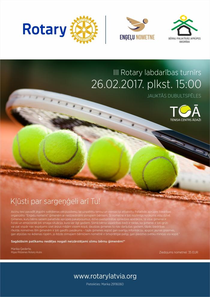 rotary_teniss_gat_2_2017_gat