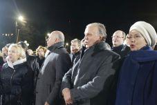 2017.g. 17.nov (31)