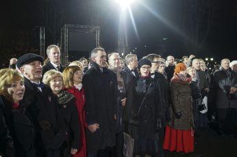 2017.g. 17.nov (35)