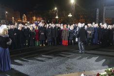 2017.g. 17.nov (38)