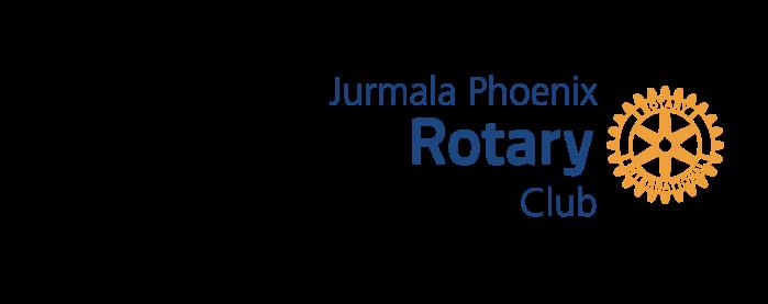 Logo_Jurmala_Phoenix
