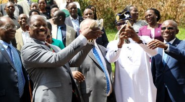 Makerere-launching-the-peace-centre