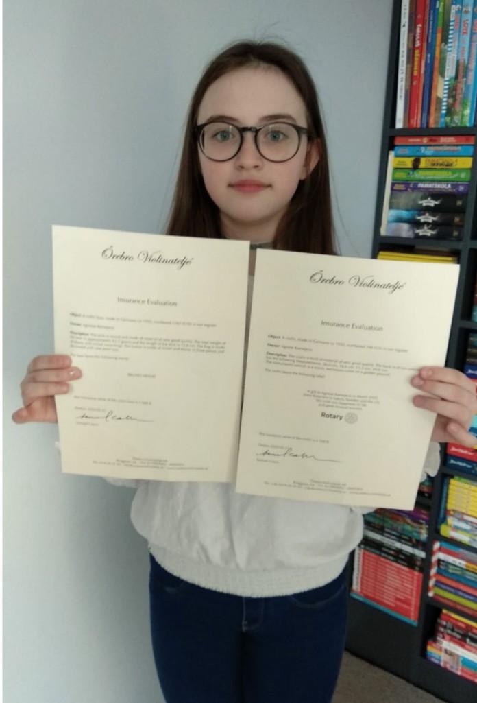 Vijolinatelje sertifikāti-1